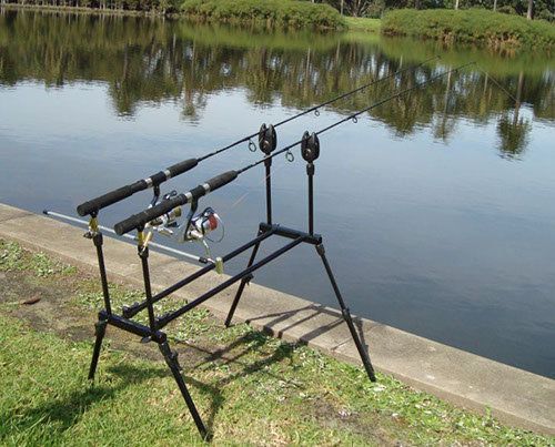 carp fishing in sydney, Reel Combo